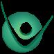 icona-v1