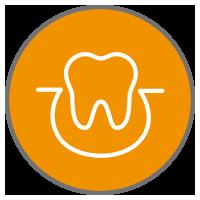 Dentista economico - endodonzia