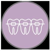 Dentista economico - ortodonzia