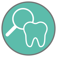 Dentista economico - visita dentista