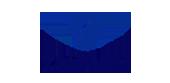 Zurich_Logo